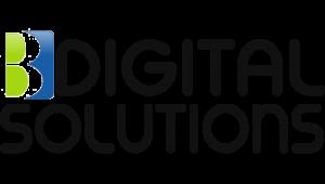 B3 Digital Solutions