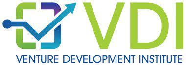 Venture Development Institute - Toronto Canada