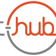 T-HUB Telangana India