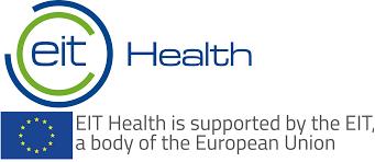 EIT Health- EU