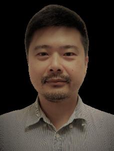 Dr. Fan